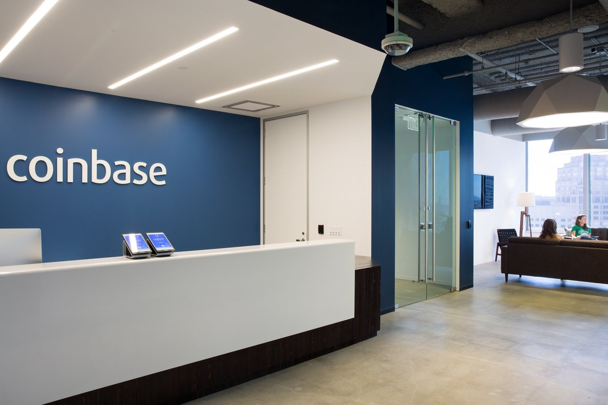 Coinbase Brings Crypto Payment Option to Millions of ...