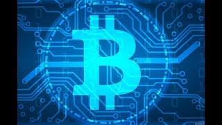 Earn Bitcoin Wallet Blockchain Hack 1 BTC in 10 minutes