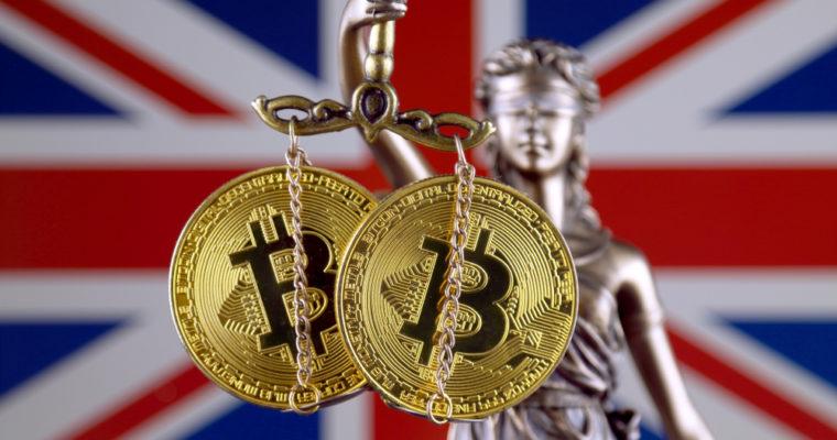 Convertidor de Dolar ein Bitcoin-Bargeld