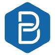 boscoin-2